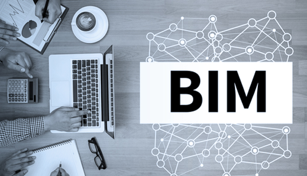O BIM vai acabar com o CAD??
